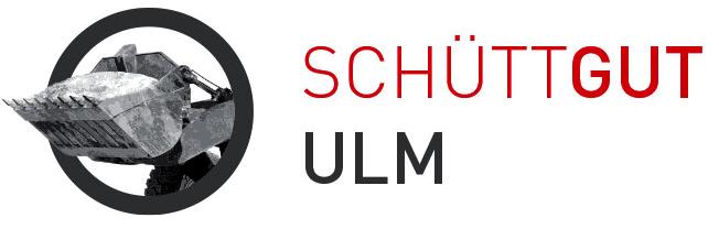 Schüttgut Ulm