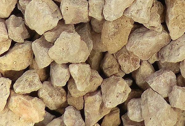 Schotter ,Mineralbeton Ulm